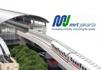 Ramco ERP Finance Update at PT. MRT Jakarta
