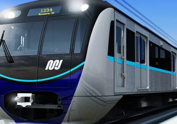Indonesia's Leading Rail Transit Operator, PT Mass Rapid Transit Jakarta (PT MRTJ) to run on Ramco ERP