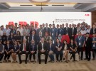 ABB Power Grids Digital Evolution Indonesia